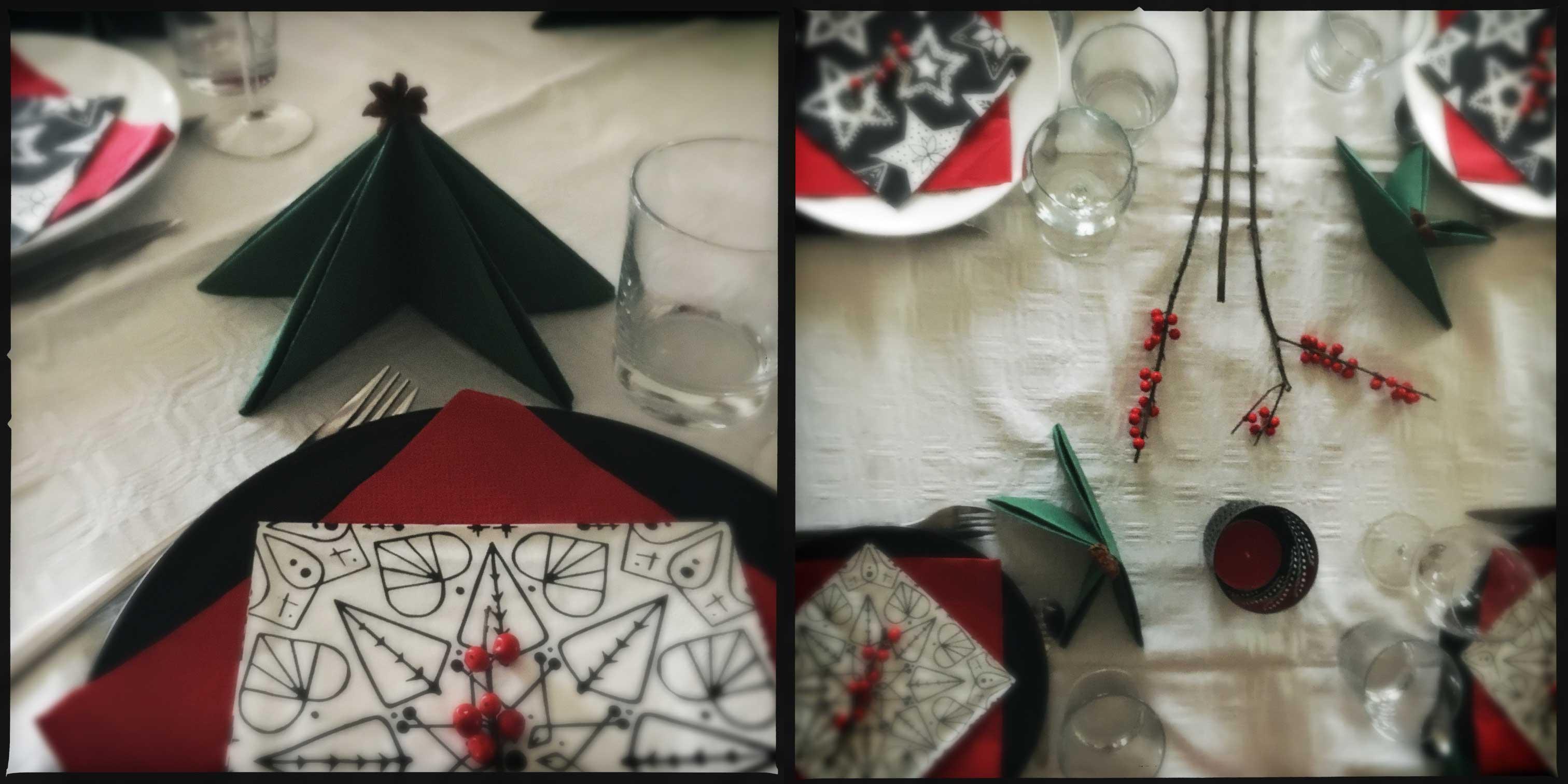 Pranzo di natale la tavola tu porta da bere - Porta formaggio ikea ...