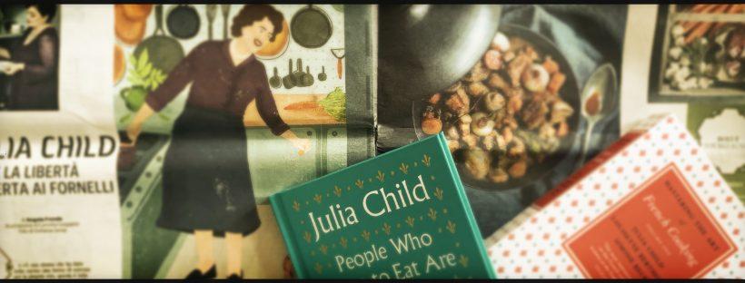boeuf bourguignon julia child